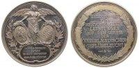 Prämienmedaille o.J. Tiere Silber Bayerischer Landes Geflügelzucht Vere... 220,00 EUR  zzgl. 6,00 EUR Versand