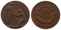 Medaille o.J. Landwirtschaft Bronze Kleingarten Verein Rheinland, für v... 39,50 EUR  zzgl. 3,95 EUR Versand
