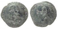 Bianco 1566-72 o.J. Vatikan Ag Pius V (1566-1572), ½ Lire, Bologna, Prä... 115,00 EUR  zzgl. 6,00 EUR Versand