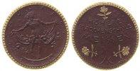 Medaille 1921 Porzellan Böttger Steinzeug Meissen - Höhere Mädchenschul... 45,00 EUR  zzgl. 3,95 EUR Versand