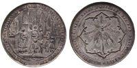 Medaille o.J. Reformation / Religion -- Firmung, Firmungsszene / Taube ... 39,50 EUR  zzgl. 3,95 EUR Versand