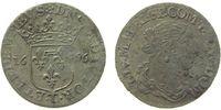 Luigino 1666 Tassarolo Ag Livia Centurioni Oltremarini Malaspina (1658-... 65,00 EUR  zzgl. 6,00 EUR Versand