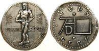 Medaille 1978 Personen Silber Albrecht Dürer, Hammerprägung, auf den 45... 175,00 EUR  zzgl. 6,00 EUR Versand