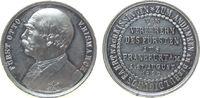 Medaille 1893 Bismarck Zinn Bismarck (1815-1898) - auf die Huldigungsfa... 62,50 EUR  zzgl. 6,00 EUR Versand