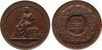 Medaille 1844 Berlin Bronze Berlin, auf die Ausstellung Deutscher Erwer... 50,00 EUR  zzgl. 3,95 EUR Versand