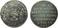 Medaille 1730 Reformation / Religion Silber Augsburg - auf die 200-Jahr... 85,00 EUR  zzgl. 6,00 EUR Versand
