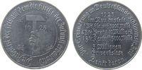 Medaille 1925 Weimarer Republik Aluminium Notzeit, zur Erinnerung an De... 45,00 EUR  zzgl. 3,95 EUR Versand