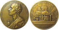 Medaille 1934 Frankreich Bronze Secondat Charles de, Baron de Montesqui... 45,00 EUR  zzgl. 3,95 EUR Versand