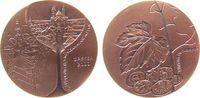 Medaille 2000 Speyer Bronze Speyer - 35. Süddeutsche Münzsammlertreffen... 28,00 EUR