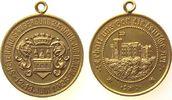 tragbare Medaille 1926 Speyer Bronze Speyer - Sängerbund Speyergau, 25j... 39,50 EUR