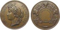 Medaille o.J. Frankreich Bronze Montidier (Somme) - Prämie für Ackerbau... 12,50 EUR  zzgl. 3,95 EUR Versand