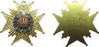 Orden 1960 Frankfurt teilemailliert Frankfurt - 1. Ritter, Wappen von F... 19,50 EUR  zzgl. 3,95 EUR Versand