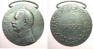 Verdienstmedaille o.J. vor 1914 -- Friedrich II. (1907-1918) Baden - fü... 28,00 EUR  zzgl. 3,95 EUR Versand