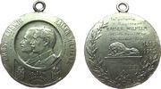 tragbare Medaille 1913 Städte -- Ernst Ludwig (1892-1918), Darmstadt He... 39,50 EUR  zzgl. 3,95 EUR Versand