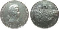 Medaille 1931 Musik Silber Amadeus Mozart (1756-1791), auf seinen 175.G... 22,50 EUR  zzgl. 3,95 EUR Versand