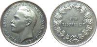 Medaille o.J. vor 1914 Silber Ernst Ludwig Großherzog von Hessen (1892-... 22,50 EUR  zzgl. 3,95 EUR Versand