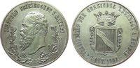 Medaille 1902 Städte -- Krumbach und Hürben - auf die Vereinigung der o... 19,50 EUR  zzgl. 3,95 EUR Versand