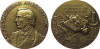 Medaille 1981 Rußland Bronze Anderson Hans Christian (1805-1875) - däni... 30,00 EUR  zzgl. 3,95 EUR Versand