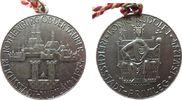 Medaille 1974 Städte Bronze versilbert Rothenburg ob der Tauber - auf d... 7,50 EUR  zzgl. 3,95 EUR Versand