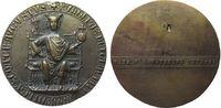 Plakette o.J. Personen Bronzeguß Rudolf von Habsburg (1273-1292), sitze... 22,50 EUR  zzgl. 3,95 EUR Versand