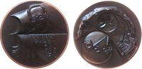 Medaille 1990 Speyer Bronze Ehrend Helfried - Speyer - zum 60. Geburtst... 61,50 EUR  zzgl. 6,00 EUR Versand