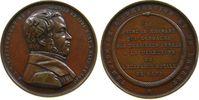 Medaille 1846 Belgien Bronze Vandenhaert Heinrich Anna Victoria (1794-1... 72,50 EUR  zzgl. 6,00 EUR Versand
