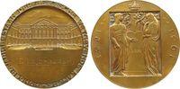 Medaille 1931 Belgien Bronze Brüssel, auf die Jahrhundertfeier der gese... 67,50 EUR  zzgl. 6,00 EUR Versand
