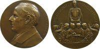 Medaille 1913 Personen Bronze Rosegger Peter (1843-1918), Schriftstelle... 67,50 EUR  zzgl. 6,00 EUR Versand