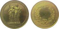 Medaille 1888 Belgien Bronze vergoldet Brüssel - Akademie, personifizie... 75,00 EUR  zzgl. 6,00 EUR Versand