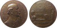 Medaille 1890 Belgien Bronze Nahuys Maurin de Graf (1832-1895) - Numism... 75,00 EUR  zzgl. 6,00 EUR Versand