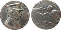Medaille 1924 Luftfahrt Bronze versilbert Zeppelin Ferdinand Graf von -... 75,00 EUR  zzgl. 6,00 EUR Versand