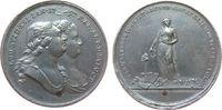 Medaille 1793 Frankreich Zinn Louis XVI. (1774-1793) - auf den Tod des ... 150,00 EUR  zzgl. 6,00 EUR Versand