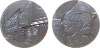 Medaille 1990 Speyer Aluminium Purrmann Hans (1880-1960), Maler, auf se... 60,00 EUR  zzgl. 6,00 EUR Versand