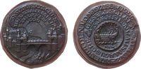Medaille 1996 Städte Bronze Mainz - Wiesbaden - 75 Jahre Numismatische ... 39,50 EUR  zzgl. 3,95 EUR Versand