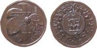 Medaille 2000 Städte Bronze Neustadt (Weinstraße) - die Perle der Pfalz... 39,50 EUR  zzgl. 3,95 EUR Versand