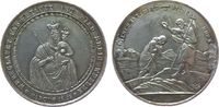 Medaille o.J. Taufe Silber Taufe Christi im Jordan, Taufszene / Hl. Mar... 28,50 EUR  zzgl. 3,95 EUR Versand