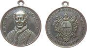 tragbare Medaille 1887 Vatikan Bronze versilbert Leo XIII (1878-1903) -... 40,00 EUR  zzgl. 3,95 EUR Versand