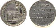 Medaille 1817 Reformation / Religion Silber Tuttlingen - auf die Einwei... 168,00 EUR  zzgl. 6,00 EUR Versand