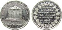 Medaille 1863 vor 1914 Zinn Maximilian II (1848 - 1864) - auf die Eröff... 65,00 EUR  zzgl. 6,00 EUR Versand