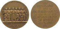 Medaille 1914 Speyer Bronze Speyer - Stadt - auf die Enthüllung der Für... 105,00 EUR  zzgl. 6,00 EUR Versand