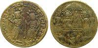 Tempeltoken  Indien Ms Rama-Laksmana ss  13,50 EUR  zzgl. 3,95 EUR Versand