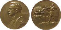 Medaille 1915 Franz Josef I (1848-1916) Bronze Hötzendorf Graf Franz Co... 85,00 EUR  zzgl. 6,00 EUR Versand