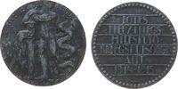 Spendenmedaille 1915 Franz Josef I (1848-1916) Zink Rotes Kreuz - Gegen... 45,00 EUR  zzgl. 3,95 EUR Versand