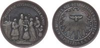 Medaille o.J. Reformation / Religion Silber Firmung, Firmszene 'Durch d... 35,00 EUR  zzgl. 3,95 EUR Versand