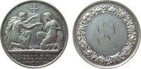 Medaille 1864 Frankreich Silber Liebe und Ehe, knieendes Brautpaar / Gr... 35,00 EUR  zzgl. 3,95 EUR Versand