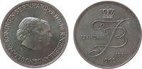 Medaille 1962 Niederlande Silber Bernhard und Juliana - auf Ihre Silber... 20,00 EUR  zzgl. 3,95 EUR Versand