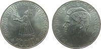 500 Lei 1941 Rumänien Ag Mihai I vz-unc  31,00 EUR  zzgl. 3,95 EUR Versand