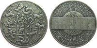 Medaille 1965 Kalendermedaille Silber Saturn, v. Köttenstorfer, ca. 40 ... 27,50 EUR  zzgl. 3,95 EUR Versand