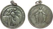tragbare Medaille o.J. Religion WM Aloysius - ORA PRO NOBIS, Patron der... 25,00 EUR  zzgl. 3,95 EUR Versand