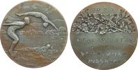 Medaille 1939 Sport Bronze Mussbach - Pfalzmeister im Schwimmen, ca. 40... 19,50 EUR  zzgl. 3,95 EUR Versand